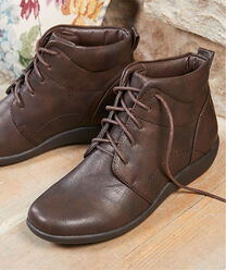 Footwear Womens Boots
