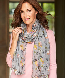 Accessories Scarves
