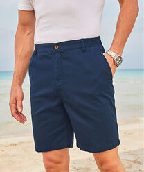Mens Trousers & Shorts