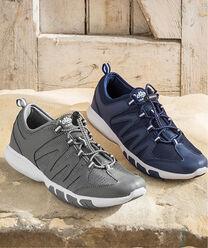 Clearance Footwear