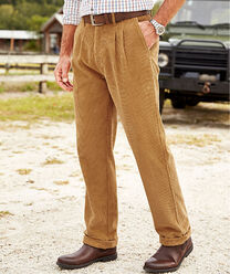 Mens Trousers