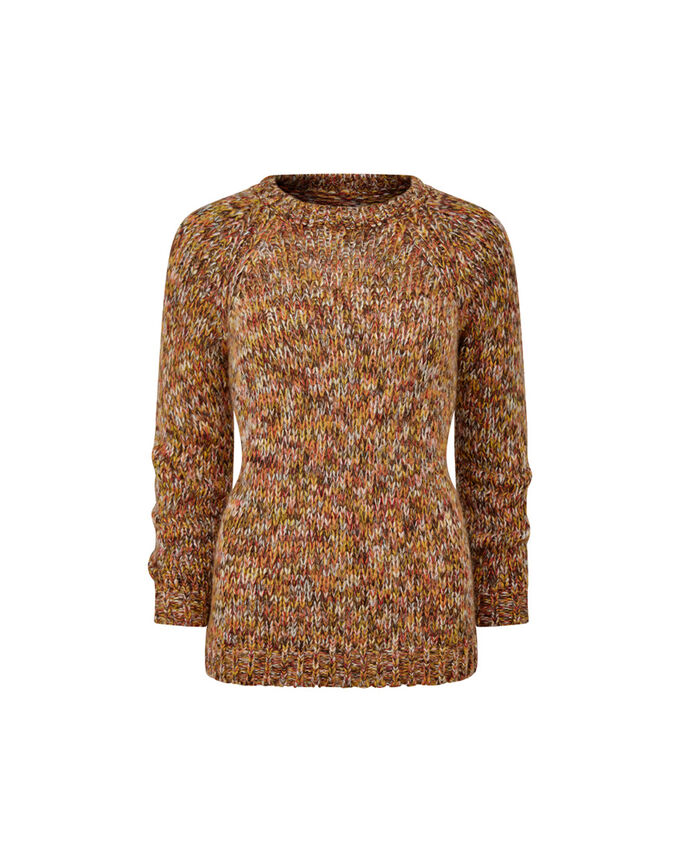 The Feelgood Coat   Jumper   By Cotton Traders