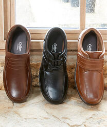 Footwear Mens Shoes