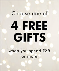 4 Free Gifts