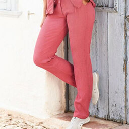 Introducing The Chino Trousers You Need This Season