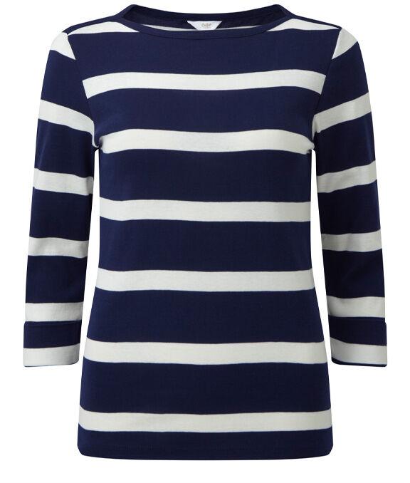 Base Layers | Fleece Half Zip Top | By Cotton Traders