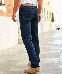Mens Jeans