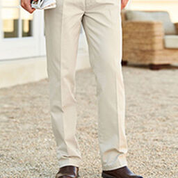 How To Wear Chinos For Classic Summer Style