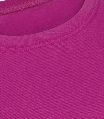Base Layers | Bonded Jacket | By Cotton Traders