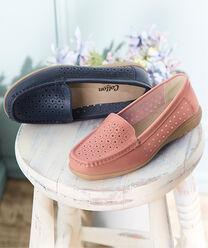 Footwear New In