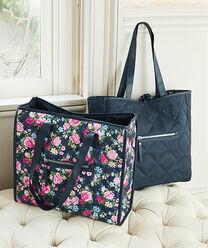 Accessoires Bags