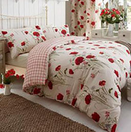Bedding Buyer's Guide