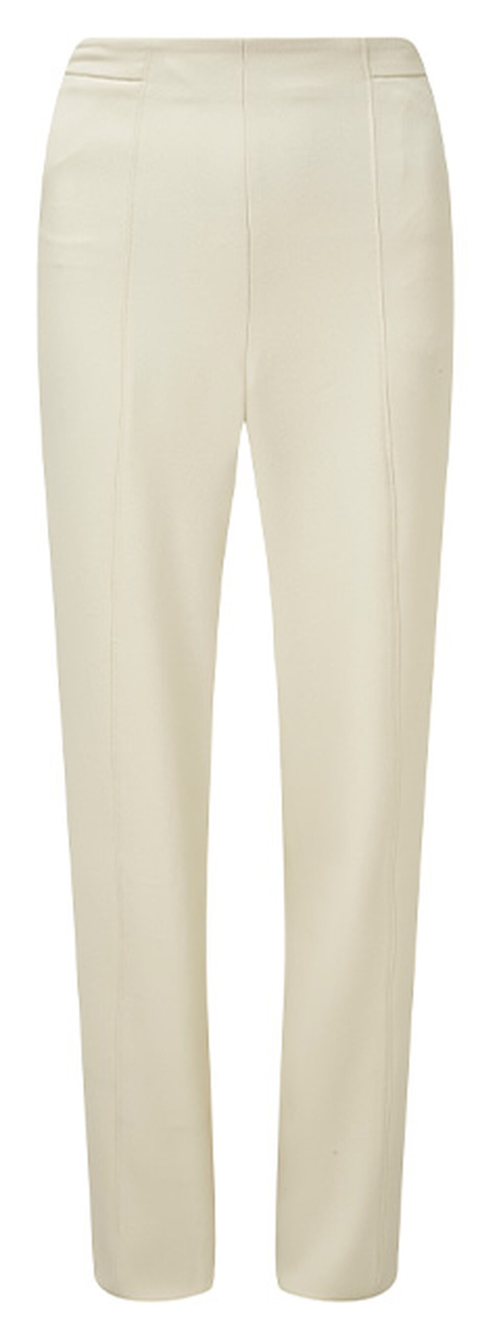 The Blissful Blouse | Occasion Trousers | By Cotton Traders