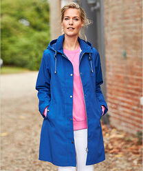 Womens Coats & Jackets