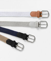Belts