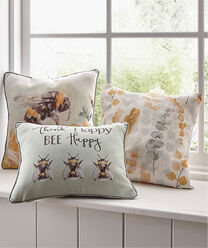 Home Soft Furnishings