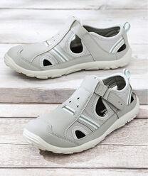 Footwear Womens