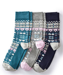 Accessories Socks
