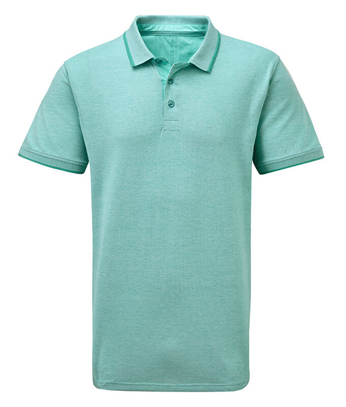 Holidays at Home | Birdseye Polo | By Cotton Traders