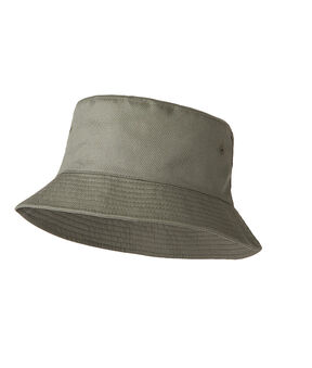 Pack of 2 Cotton Bucket Hats