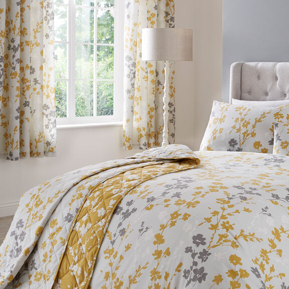 Duvet Sets | By Cotton Traders