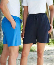 Unisex Trousers & Shorts