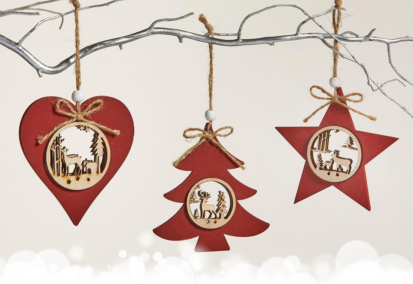 Christmas Sneak Peak | xxxx | By Cotton Traders