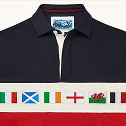 6 Facts You Probably Didn't Know About The 6 Nations