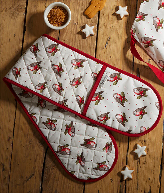 Christmas Homeware | xxxx | By Cotton Traders