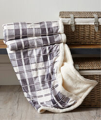 Home Bedspreads & Throws