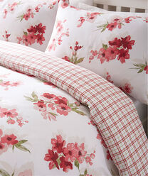Home Duvet Covers