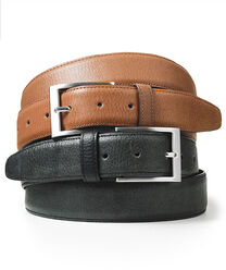 Accessoires Belts