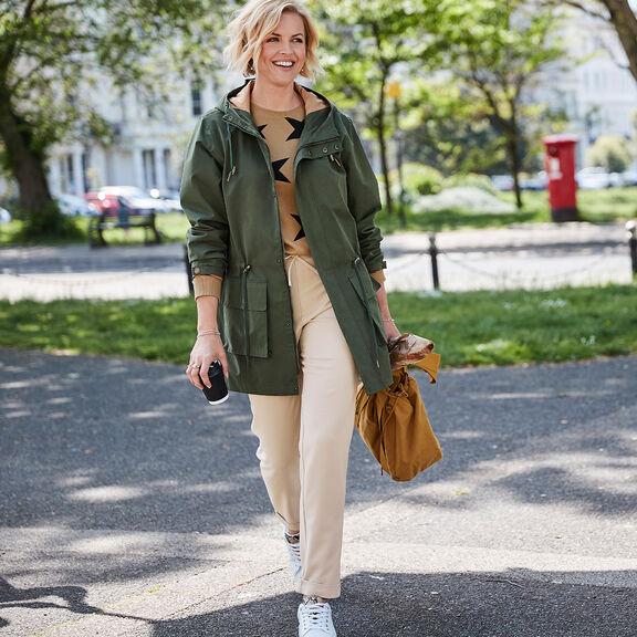 The Out-Of-Office Joggers | By Cotton Traders