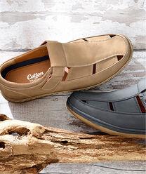 Footwear Mens Sandals
