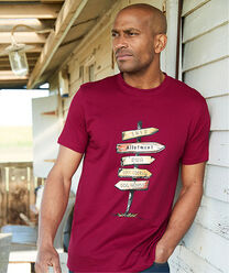 Clearance Mens