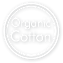 Our Organic Collection | Organic Cotton Polo Shirt | By Cotton Traders