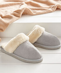 Footwear Slippers