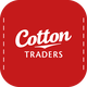 Cotton Traders App