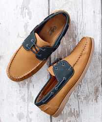 Footwear Mens