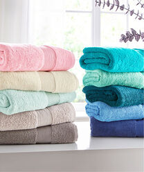 Home Towels