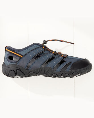Trekker Shoes
