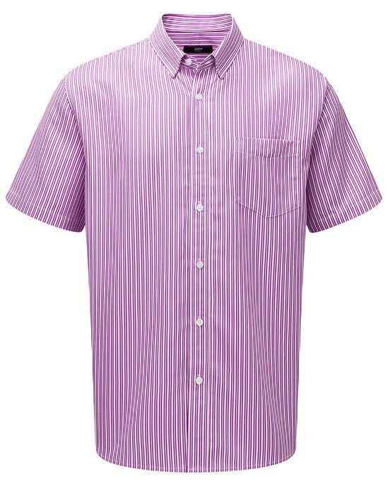 Luxury Shirt
