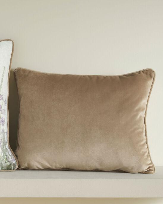 Baby Elephants Cushion