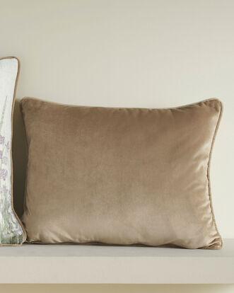 Country Hedgehog Cushion