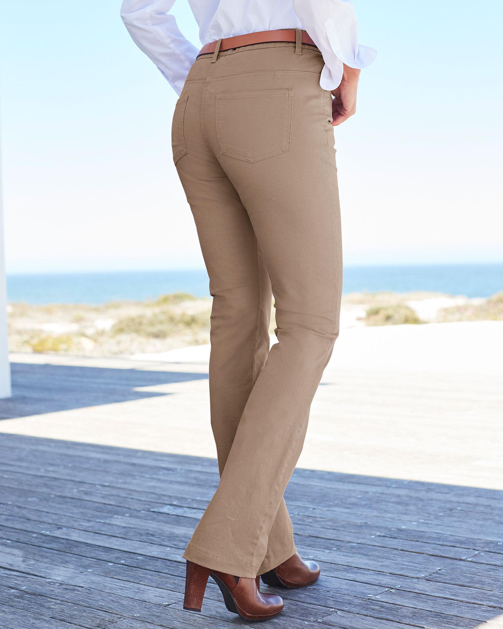 Brand New Ladies Ex Wallis 2 Piece Camel Tailored Trouser Suit