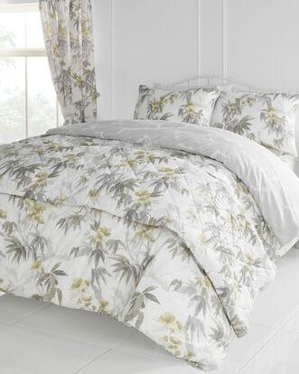 Harmony Bedspread
