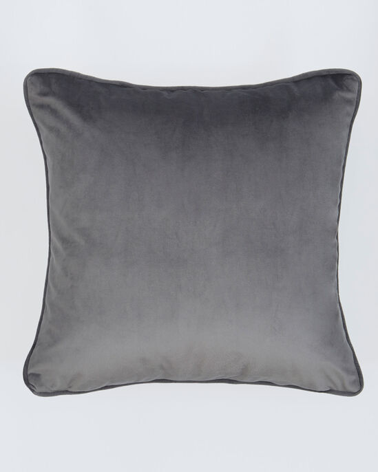 Lord of the Manor Cushion