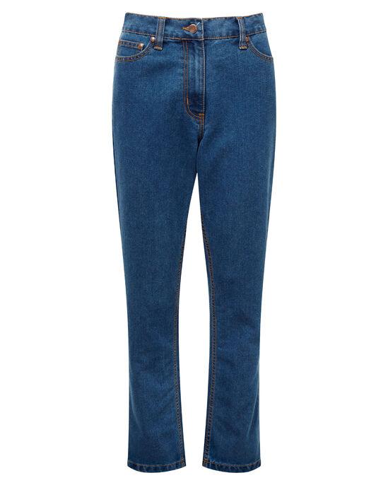 Women's Denim Jean