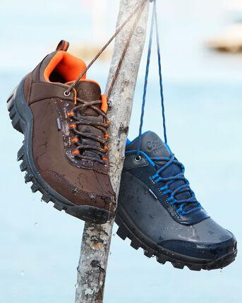 Waterproof Cushioned Walking Shoes