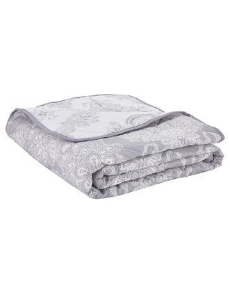 Avbury Bedspread